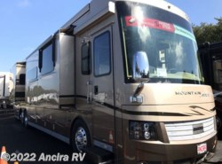 New 2019 Newmar Mountain Aire 4018 available in Boerne, Texas