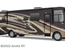 New 2019 Newmar Canyon Star 3719 available in Boerne, Texas