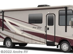 New 2019 Newmar Bay Star Sport 3307 available in Boerne, Texas