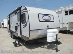 "New 2017  Riverside RV White Water Classic Mt. McKinley 197FKS 25'6"" by Riverside RV from Kennedale Camper Sales in Kennedale, TX"