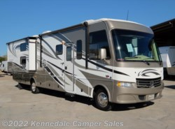 "Used 2013  Thor Motor Coach Daybreak 34BD Ford 35'6""  *BUNK BEDS* by Thor Motor Coach from Kennedale Camper Sales in Kennedale, TX"