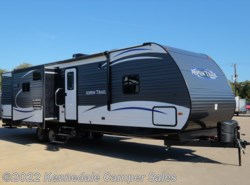 "New 2017  Dutchmen Aspen Trail 3100BHS 37'6"" by Dutchmen from Kennedale Camper Sales in Kennedale, TX"