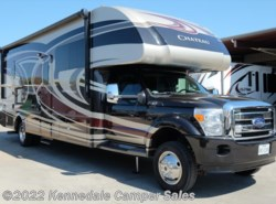 Used 2016  Thor Motor Coach Chateau Super C 33SW **DIESEL** by Thor Motor Coach from Kennedale Camper Sales in Kennedale, TX