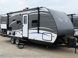 "New 2017  Dutchmen Aspen Trail 2340BHS 27'8"" by Dutchmen from Kennedale Camper Sales in Kennedale, TX"