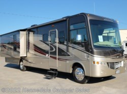 "Used 2012  Coachmen Encounter 36BH 37'7"" by Coachmen from Kennedale Camper Sales in Kennedale, TX"