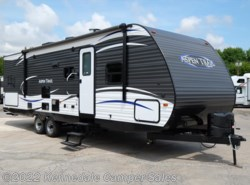 "New 2018  Dutchmen Aspen Trail 2910BHS 33'1"" by Dutchmen from Kennedale Camper Sales in Kennedale, TX"
