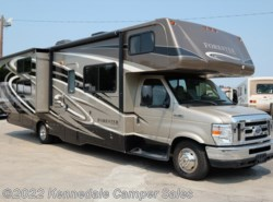 Used 2013 Forest River Forester 3171DS 32' available in Kennedale, Texas