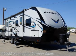 "New 2019  Dutchmen Aerolite 2423BH 28'5"" by Dutchmen from Kennedale Camper Sales in Kennedale, TX"