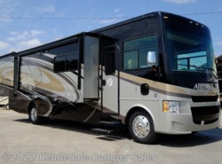 "Used 2016  Tiffin Allegro 34PA 36'1"" by Tiffin from Kennedale Camper Sales in Kennedale, TX"