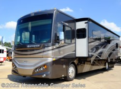 Used 2015 Fleetwood Expedition 38K DIESEL available in Kennedale, Texas