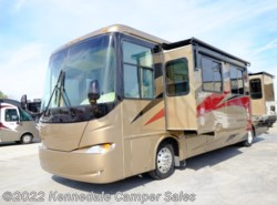 Used 2007 Newmar Ventana 3936 **DIESEL PUSHER** available in Kennedale, Texas