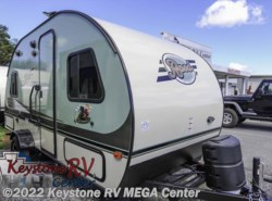 New 2017  Forest River R-Pod RP-178 by Forest River from Keystone RV MEGA Center in Greencastle, PA