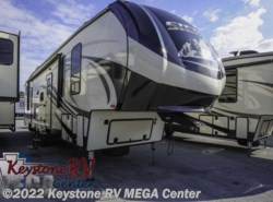 New 2017  Forest River Sierra Select 357TRIP by Forest River from Keystone RV MEGA Center in Greencastle, PA