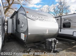New 2017 Coachmen Catalina 293RLDS available in Greencastle, Pennsylvania