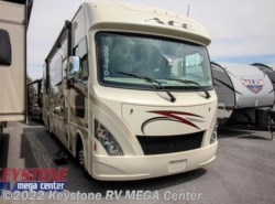 New 2018  Thor Motor Coach A.C.E. 30.4 by Thor Motor Coach from Keystone RV MEGA Center in Greencastle, PA