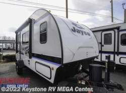 New 2017 Jayco Hummingbird 17RB available in Greencastle, Pennsylvania
