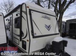 New 2017  Forest River Shamrock 233S by Forest River from Keystone RV MEGA Center in Greencastle, PA