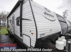 New 2017  Jayco Jay Flight SLX 294QBSW by Jayco from Keystone RV MEGA Center in Greencastle, PA