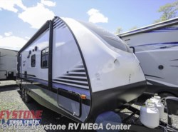 New 2018  Forest River Surveyor 287BHSS by Forest River from Keystone RV MEGA Center in Greencastle, PA