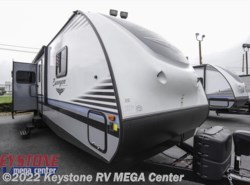 New 2018  Forest River Surveyor 33KRLOK by Forest River from Keystone RV MEGA Center in Greencastle, PA