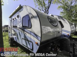 New 2018  Forest River R-Pod RP-180 by Forest River from Keystone RV MEGA Center in Greencastle, PA
