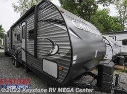 New 2018  Coachmen Catalina SBX 291QBS by Coachmen from Keystone RV MEGA Center in Greencastle, PA