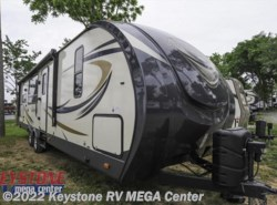 New 2018  Forest River Salem Hemisphere 282RK by Forest River from Keystone RV MEGA Center in Greencastle, PA