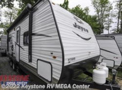 New 2017  Jayco Jay Flight SLX 245RLSW by Jayco from Keystone RV MEGA Center in Greencastle, PA
