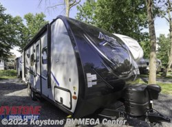 New 2018  Coachmen Apex 215RBK by Coachmen from Keystone RV MEGA Center in Greencastle, PA