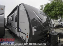 New 2018  Coachmen Apex 288BHS by Coachmen from Keystone RV MEGA Center in Greencastle, PA