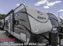 New 2018 Jayco Jay Flight 26BH available in Greencastle, Pennsylvania
