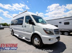 New 2018  Coachmen Galleria 24TM by Coachmen from Keystone RV MEGA Center in Greencastle, PA