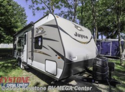 New 2018  Jayco Jay Flight 26BH by Jayco from Keystone RV MEGA Center in Greencastle, PA
