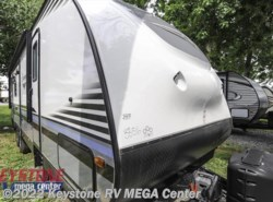 New 2018  Forest River Surveyor 265RLDS by Forest River from Keystone RV MEGA Center in Greencastle, PA