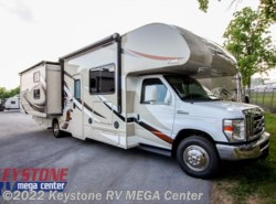 New 2018  Thor Motor Coach Four Winds 30D by Thor Motor Coach from Keystone RV MEGA Center in Greencastle, PA