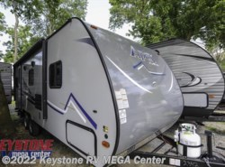 New 2018  Coachmen Apex Nano 213RDS