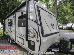 New 2018  Forest River Shamrock 233S by Forest River from Keystone RV MEGA Center in Greencastle, PA