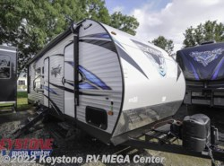 New 2018  Forest River Vengeance 25V by Forest River from Keystone RV MEGA Center in Greencastle, PA