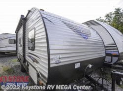 New 2018  Forest River Salem 180RT by Forest River from Keystone RV MEGA Center in Greencastle, PA