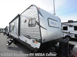 New 2018  Forest River Salem 29FKBS by Forest River from Keystone RV MEGA Center in Greencastle, PA