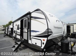 New 2018  Palomino Solaire 251RBSS by Palomino from Keystone RV MEGA Center in Greencastle, PA