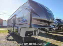 New 2018  Forest River Vengeance 311A13 by Forest River from Keystone RV MEGA Center in Greencastle, PA