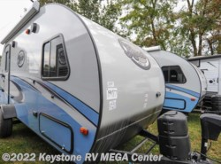New 2018  Forest River R-Pod RP-179 by Forest River from Keystone RV MEGA Center in Greencastle, PA
