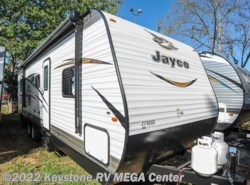 New 2018  Jayco Jay Flight SLX 287BHS by Jayco from Keystone RV MEGA Center in Greencastle, PA