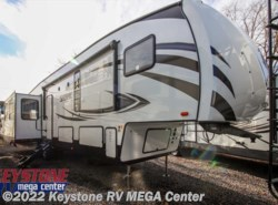 New 2018  Forest River Sabre 36BHQ by Forest River from Keystone RV MEGA Center in Greencastle, PA