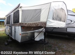 Used 2013  Forest River Rockwood HW276 by Forest River from Keystone RV MEGA Center in Greencastle, PA