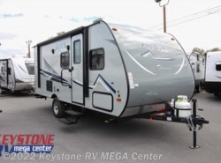 New 2018  Coachmen Apex Nano 193BHS by Coachmen from Keystone RV MEGA Center in Greencastle, PA