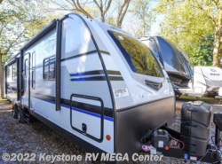 New 2018  Jayco White Hawk 29RE by Jayco from Keystone RV MEGA Center in Greencastle, PA