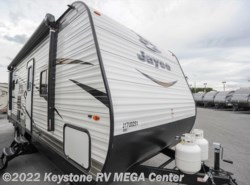 New 2018  Jayco Jay Flight SLX 245RLS by Jayco from Keystone RV MEGA Center in Greencastle, PA