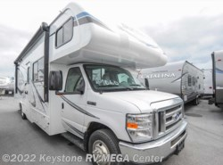 New 2018  Forest River Sunseeker 3050S by Forest River from Keystone RV MEGA Center in Greencastle, PA